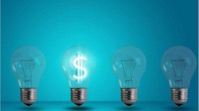 Para bajar tarifas y subsidios, el Gobierno podría desdolarizar la mitad del sistema eléctrico