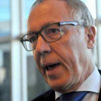Buscan rodear a Nielsen en YPF con dos ejecutivos reconocidos en el sector