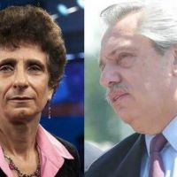 La embajadora de Israel en Argentina y representantes de las instituciones centrales de la comunidad judía asistirán a la asunción presidencial