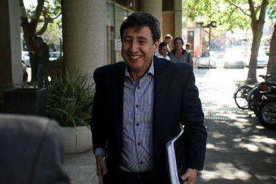 Alberto Fernández acelera la ley de lucha contra el hambre y acuerda una red de contención con los intendentes del conurbano bonaerense