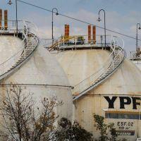 El financiador del juicio contra YPF teme represalias del nuevo gobierno