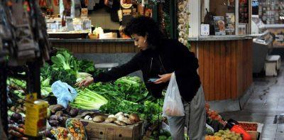 La inflación de noviembre rondará el 4% y se espera más en diciembre
