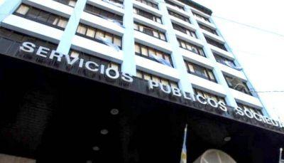 Trascendidos ubican a Andrés Cirigliano al frente de SPSE