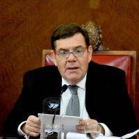 Desde la planta política hasta la bonificación docente: lo que destacó Montenegro en su discurso