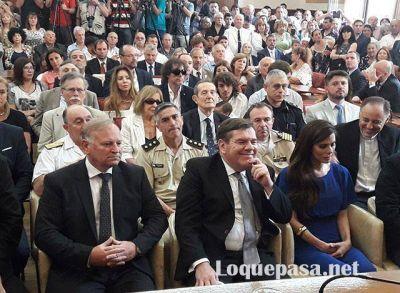 """Daniel Katz: """"A Montenegro lo veo firme y con muchas ganas"""""""