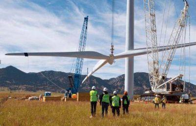 La subsecretaría de Energías Renovables dejará de existir