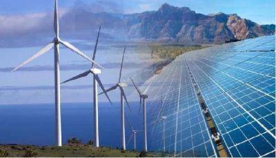 """El Instituto Argentino de Energía """"Gral. Mosconi"""" publicó su informe de noviembre 2019"""