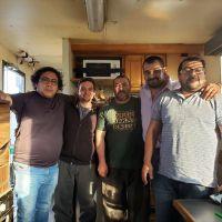 Petroleros Jerárquicos acciona en el conflicto de Quintana en Santa Cruz