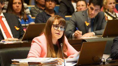 La ministra de trabajo de Misiones anunció un fuerte compromiso contra el trabajo infantil