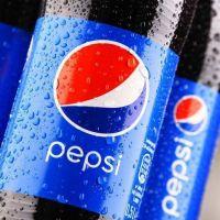 Roberto Rios, CMO de Pepsi, abandona su puesto para sumarse a una marca digital