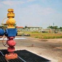 Colombia: Ecopetrol obtiene patente de invención por Proceso de tratamiento y deshidratación de crudos