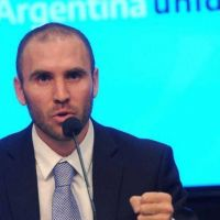 Las 10 definiciones clave del plan económico de Martín Guzmán