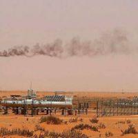 Cómo la petrolera Saudi Aramco se volvió la empresa más valiosa del mundo