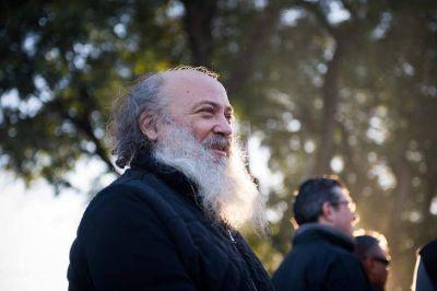 Los movimientos sociales y el nuevo gobierno: Emilio Pérsico es secretario de Economía Social