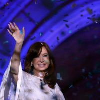 Cristina Kirchner suma más poder en la Justicia y ocupa lugares clave