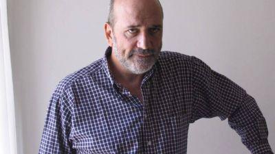La UCR presiona para que Jesús Rodríguez presida la AGN