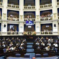 Se aprobó la Ley de Ministerios y fue designada Agustina Vila en Educación