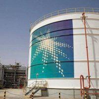Hito de Aramco: el gigante petrolero logró la mayor salida a bolsa de la historia