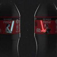 Pagan hasta 500 dólares por estas botellas de Coca-Cola