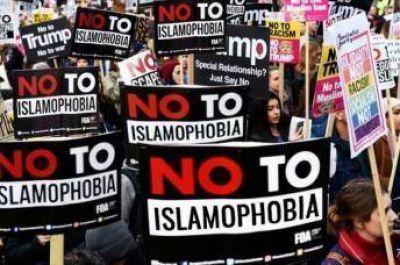 Expertos aportarán herramientas para prevenir y detectar la islamofobia