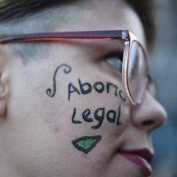 El protocolo vigente para la interrupción legal del embarazo: qué agrega y por qué deberá ser actualizado periódicamente
