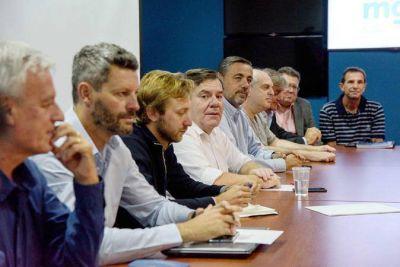 Anuncian la implementación de manera urgente un Protocolo de Seguridad en Emergencia