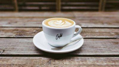 Pepsi venderá bebida de café y cola con el doble de cafeína