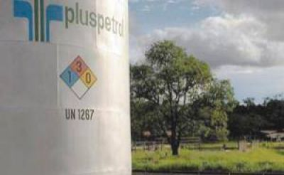La compañía Pluspetrol presenta su informe de sostenibilidad