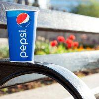 Pepsi busca vencer a Nescafé y Coca Cola en un mismo movimiento