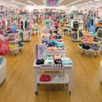 Emblemática marca de ropa para bebés de Estados Unidos desembarca en Mar del Plata