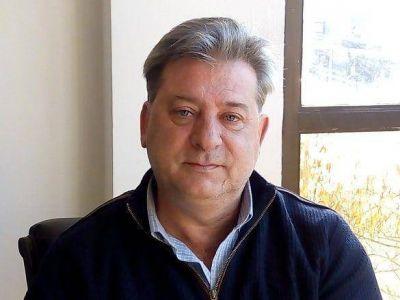 Satisfacción de los mercantiles por una serie de anuncios del presidente Alberto Fernández