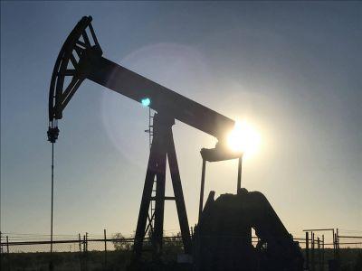 """""""Oro negro"""": se cumplen 112 años del descubrimiento del petróleo en Argentina"""