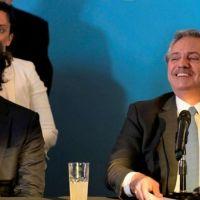 Fernández suspende el régimen con el que Macri había atornillado a sus funcionarios al Estado