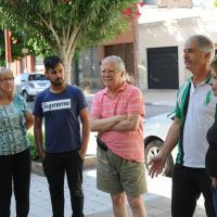 Calvario interminable: hay barrios que llevan 40 días de penurias por el agua