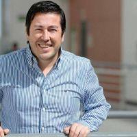 Leo Nardini: