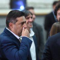 D´Alessio habría involucrado a Angelici en su declaración ante el fiscal