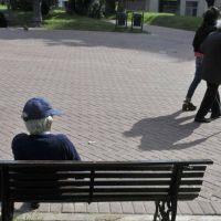 Sumas fijas para jubilados, AUH y salarios mínimos y alivio en los créditos Argenta