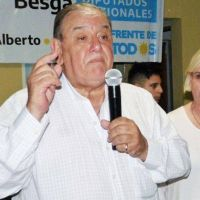 """""""Nos encontramos con una deuda de 6.000.000 de pesos"""""""