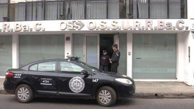 Surrbac: por la prohibición judicial, llaman a los afiliados a pagar en la mutual