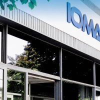 """Gollan encargó una """"auditoria precisa"""" para conocer las cuentas del IOMA"""