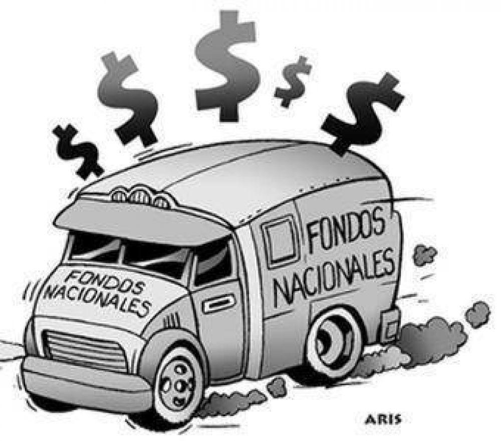 ¿Habrá ayuda económica? Se comenta que…