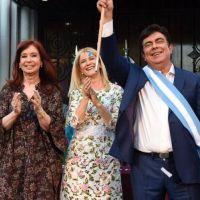 La Matanza anunció un bono navideño de 12.700 pesos para municipales