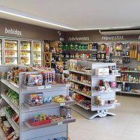 Tendencias en Tiendas de Conveniencia: ofrecer un servicio amplio para potenciar ventas en combustibles