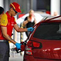 """Relativizan el impacto de la """"Doble Indemnización"""" para los trabajadores de Estaciones de Servicio"""