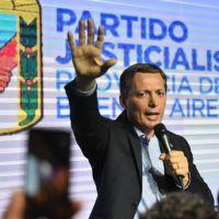 El PJ Bonaerense respalda al Gobierno con la doble indemnización por despidos