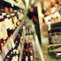 Una bebida clásica que resurgió: se triplicó el consumo en el último año