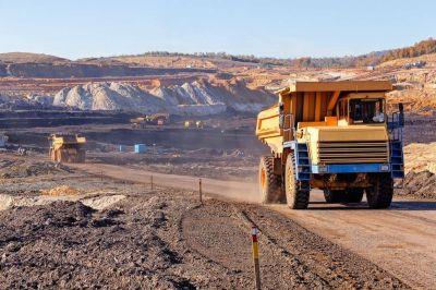 La crisis atenúa las críticas a la minería dentro del oficialismo