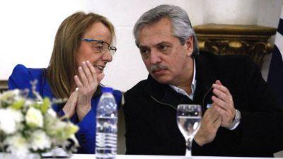 Santa Cruz, Chubut y Misiones, las provincias que más incumplieron el pacto fiscal