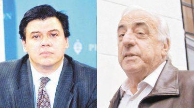 Interna sindical con proyección en CGT y el Gabinete nacional