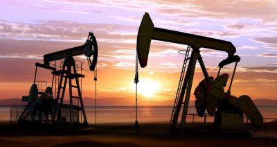 El petróleo elevó sus costos en los principales mercados internacionales